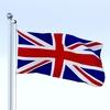 20 50 07 938 flag 0064 4
