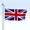 20 50 10 738 flag 0070 4