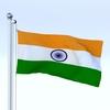 20 51 45 626 flag 0011 4