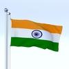 20 51 48 577 flag 0048 4