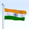 20 51 50 114 flag 0016 4