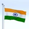 20 51 51 605 flag 0022 4