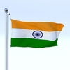 20 51 58 123 flag 0043 4