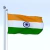 20 51 59 594 flag 0059 4