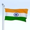 20 52 01 183 flag 0054 4