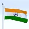 20 52 04 15 flag 0064 4