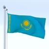 20 53 24 645 flag 0011 4