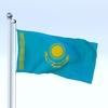 20 53 27 364 flag 0022 4