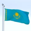 20 53 38 62 flag 0064 4