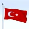 20 53 57 985 flag 0011 4