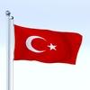 20 53 59 373 flag 0016 4