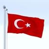 20 54 00 629 flag 0022 4