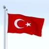 20 54 07 73 flag 0048 4