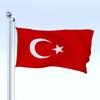 20 54 08 332 flag 0054 4
