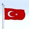 20 54 09 715 flag 0059 4
