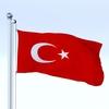 20 54 10 978 flag 0064 4