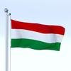 20 54 38 666 flag 0016 4