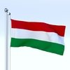 20 54 40 32 flag 0011 4