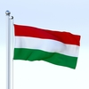 20 54 41 386 flag 0022 4