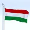 20 54 42 771 flag 0027 4