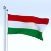 20 54 45 351 flag 0038 4
