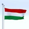 20 54 46 723 flag 0043 4