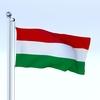 20 54 48 593 flag 0048 4