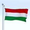 20 54 49 968 flag 0054 4