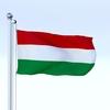 20 54 52 400 flag 0059 4