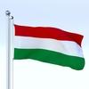 20 54 54 278 flag 0064 4