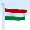 20 54 55 975 flag 0070 4