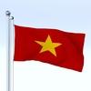 20 55 28 923 flag 0011 4