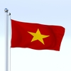 20 55 31 181 flag 0016 4