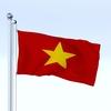 20 55 32 478 flag 0022 4