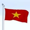 20 55 34 622 flag 0027 4