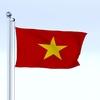 20 55 37 542 flag 0032 4