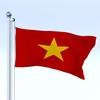20 55 39 791 flag 0038 4