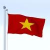 20 55 44 323 flag 0048 4