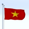 20 55 46 980 flag 0059 4