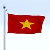 20 55 49 651 flag 0070 4