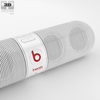 20 56 28 921 beats pill 2 0 speaker white 600 0005 4