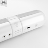 20 56 29 719 beats pill 2 0 speaker white 600 0006 4