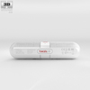 20 56 32 313 beats pill 2 0 speaker white 600 0009 4