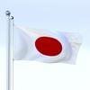 20 58 21 569 flag 0016 4