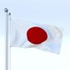 20 58 23 623 flag 0022 4