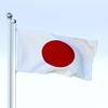 20 58 31 678 flag 0048 4