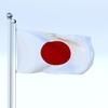 20 58 36 246 flag 0059 4