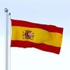 20 58 57 77 flag 0022 4
