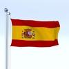20 58 58 478 flag 0006 4