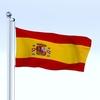 20 59 01 242 flag 0016 4